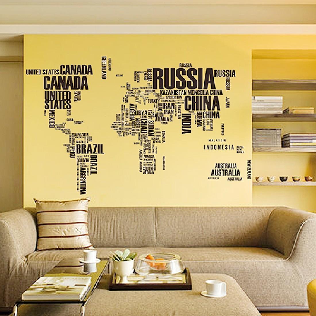 Popular Atlas Wall Art Buy Cheap Atlas Wall Art Lots From China In Atlas Wall Art (View 16 of 20)