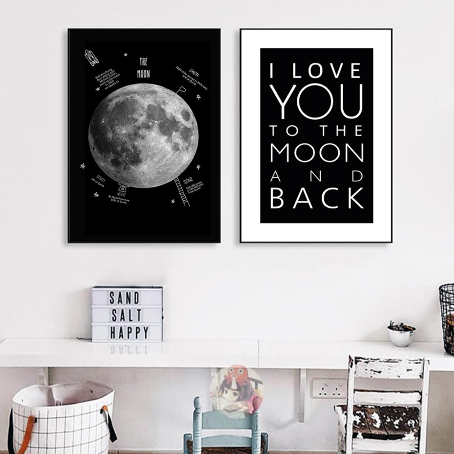 Popular Black Art Love Buy Cheap Black Art Love Lots From China For Black Love Wall Art (View 14 of 20)
