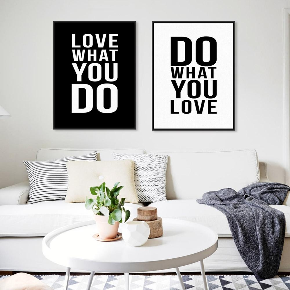 Popular Black Art Love Buy Cheap Black Art Love Lots From China Pertaining To Black Love Wall Art (Image 17 of 20)
