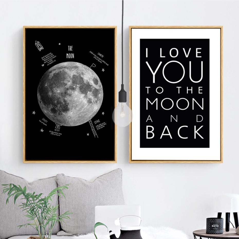 Popular Black Love Art Paintings Buy Cheap Black Love Art In Black Love Wall Art (View 8 of 20)