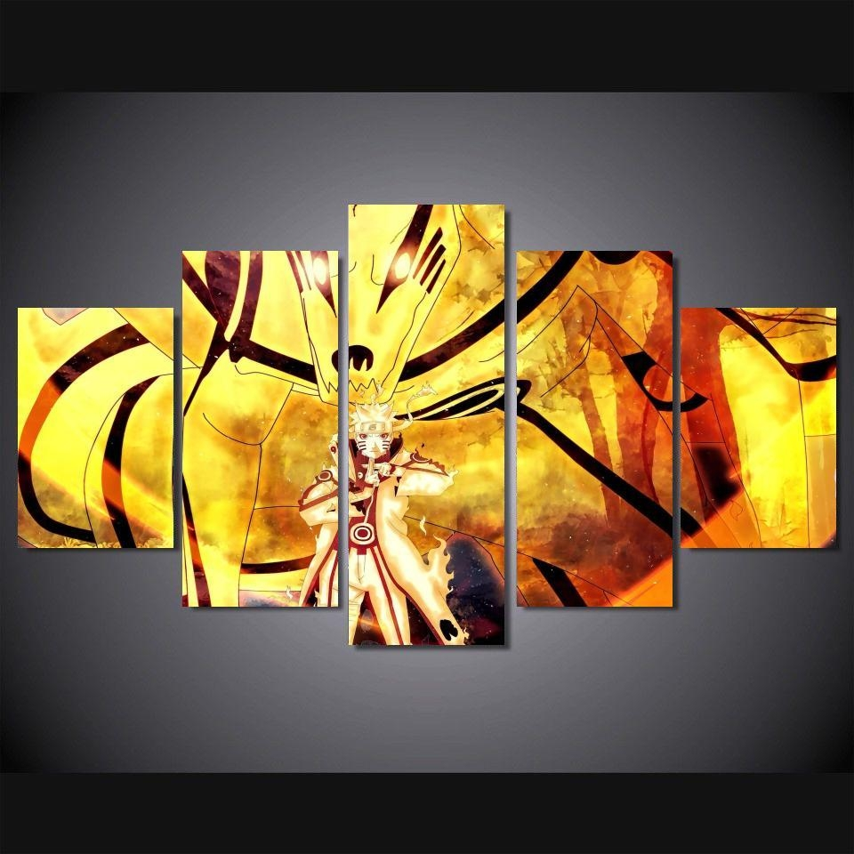 Generous Where To Get Cheap Wall Art Photos - The Wall Art ...