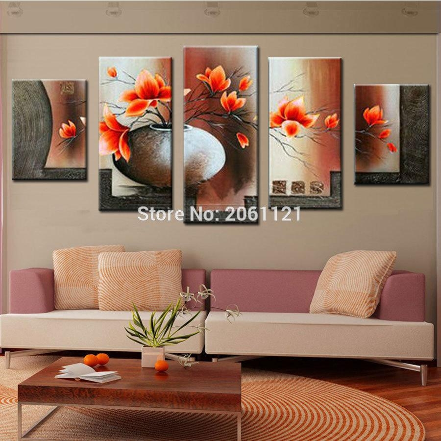 Popular Large Cheap Art Buy Cheap Large Cheap Art Lots From China For Large Cheap Wall Art (View 9 of 20)
