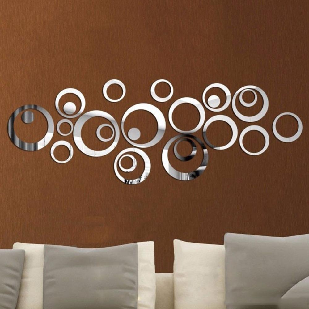 Popular Mirror Abstract Buy Cheap Mirror Abstract Lots From China Throughout Abstract Mirror Wall Art (Image 17 of 20)