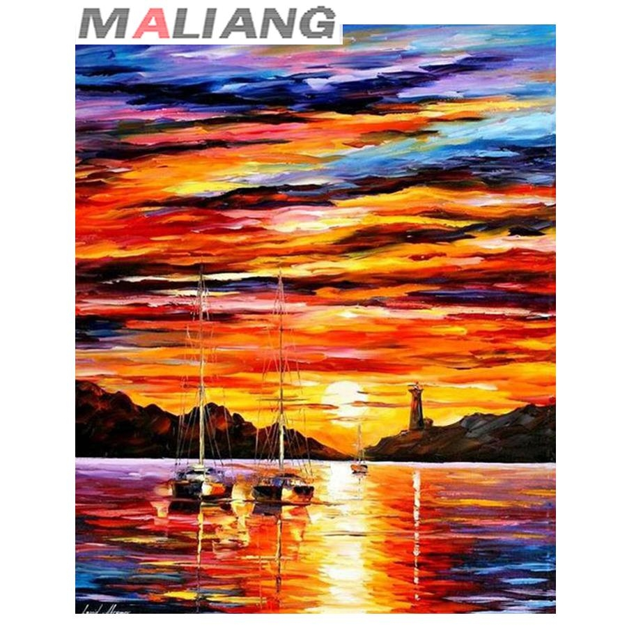Popular Mosaic Art Wall Buy Cheap Mosaic Art Wall Lots From China For Mosaic Wall Art Kits (Image 16 of 20)