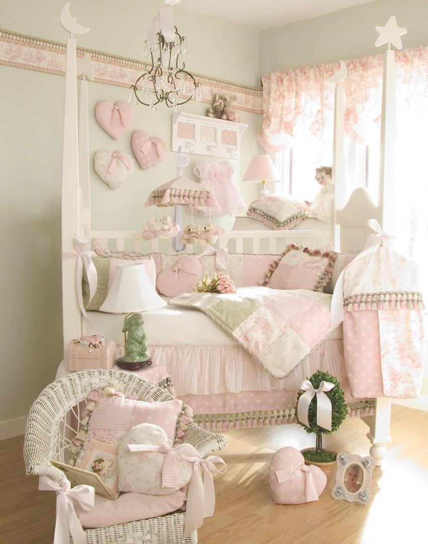 Princess Bedroom Sets Ideas Royal Design Pictures Room Decorating Regarding Princess Crown Wall Art (Image 16 of 20)