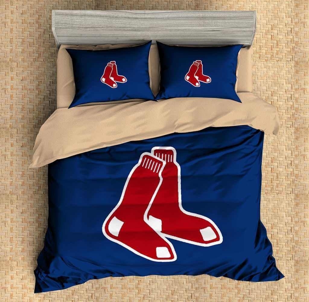 Red Sox Room Ideas Bedroom Lamp Shade Fenway Park Wall Decal For Red Sox Wall Decals (Image 14 of 20)