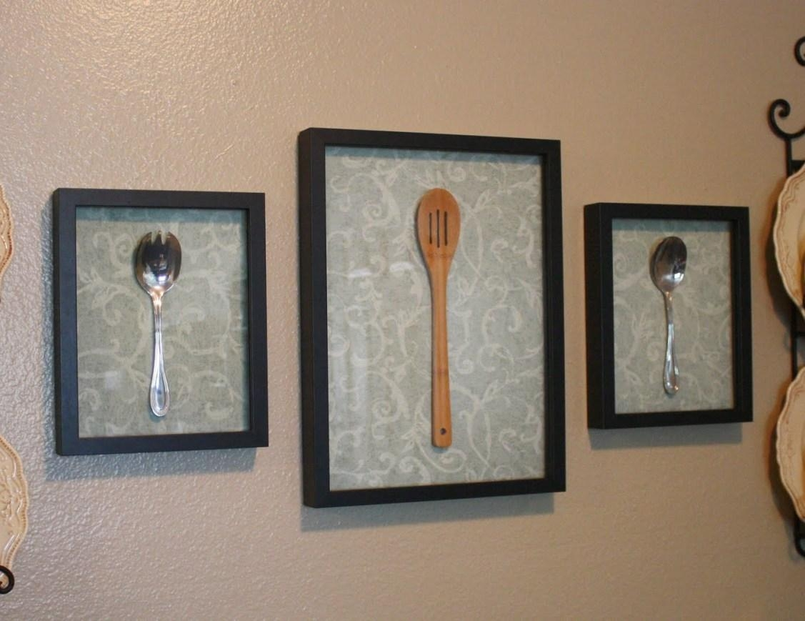 Riveting Italian Wall Art For The Kitchen Tags : Wall Art For Pertaining To Italian Metal Wall Art (View 20 of 20)