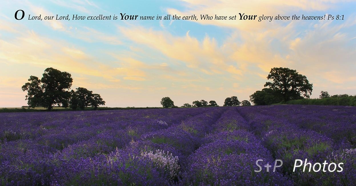 Scripture Prints | Christian Pictures From Across The Uk | Home With Scripture Canvas Wall Art (View 3 of 20)