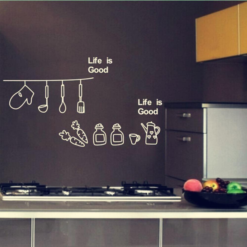 Semplice Mobili Da Cucina Acquista A Poco Prezzo Semplice Mobili With Cucina Wall Art (View 16 of 20)