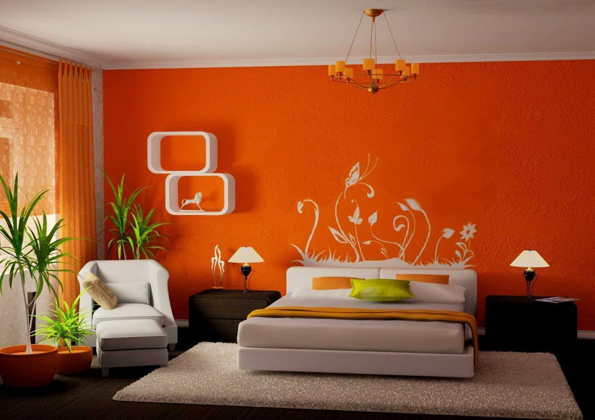 Sensual Bedroom Wall Art ~ Cryp Pertaining To Sensual Wall Art (View 19 of 20)