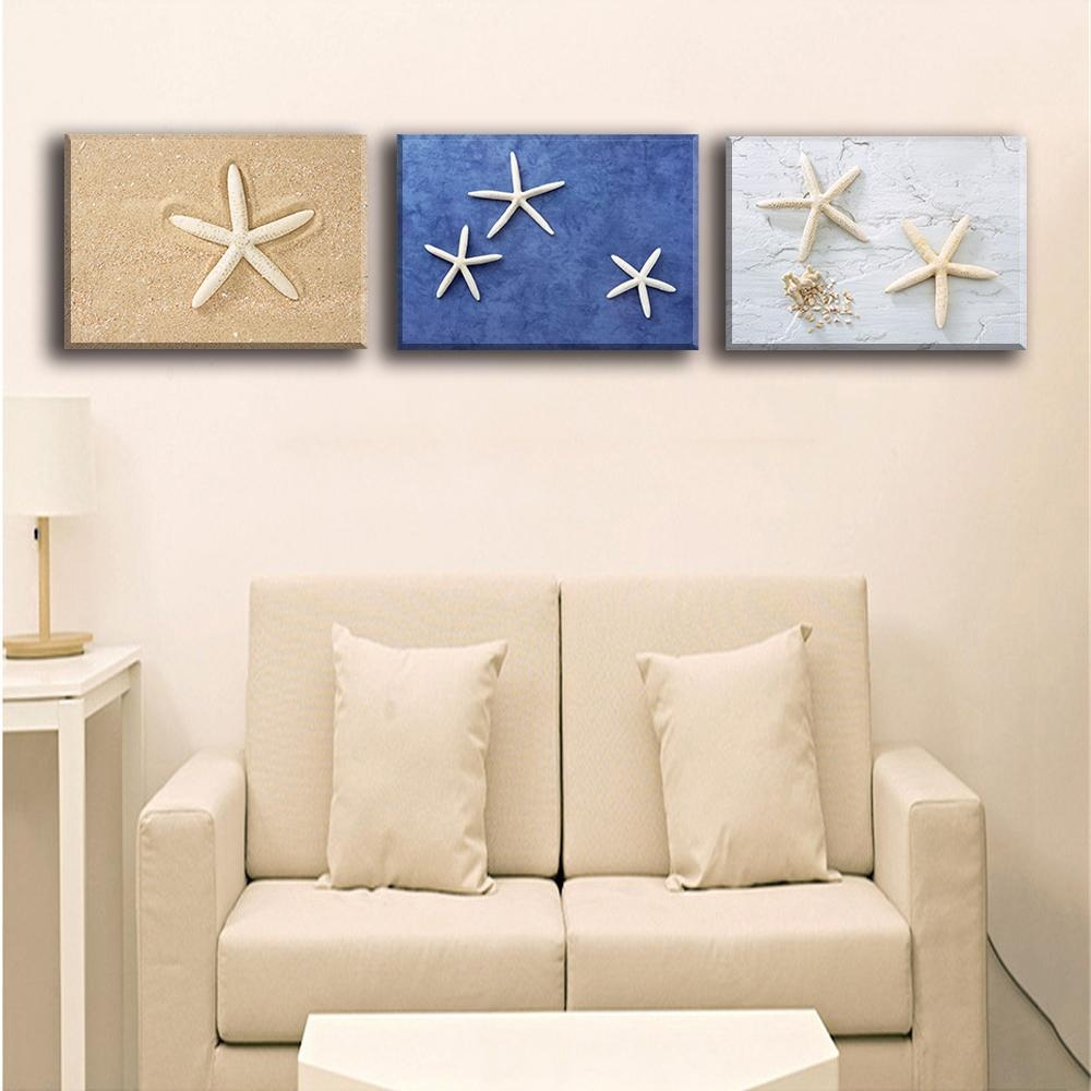 Small Canvas Wall Art Promotion Shop For Promotional Small Canvas Inside Small Canvas Wall Art (View 8 of 20)