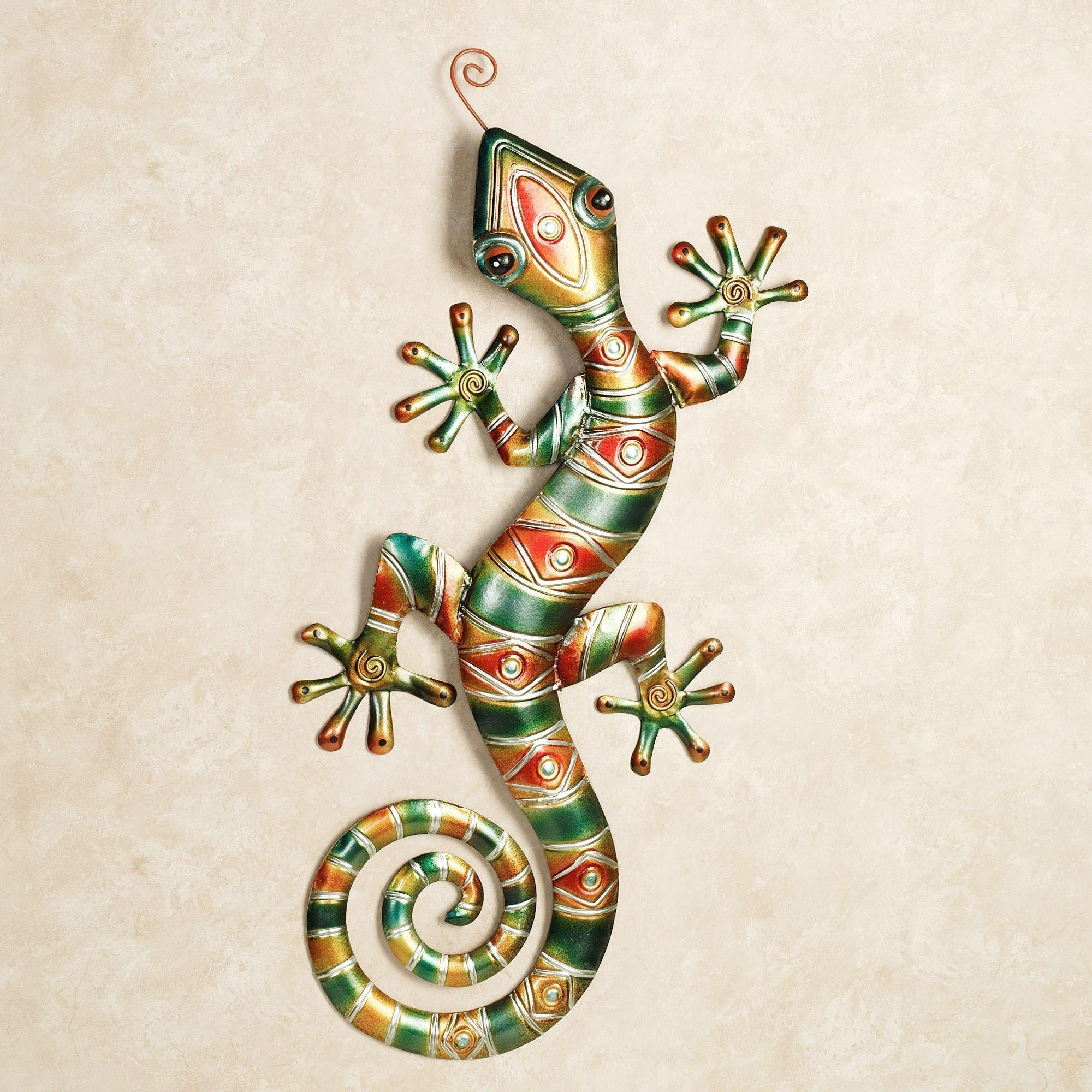 Southwest Wall Art | Touch Of Class In Southwestern Metal Wall Art (View 6 of 20)