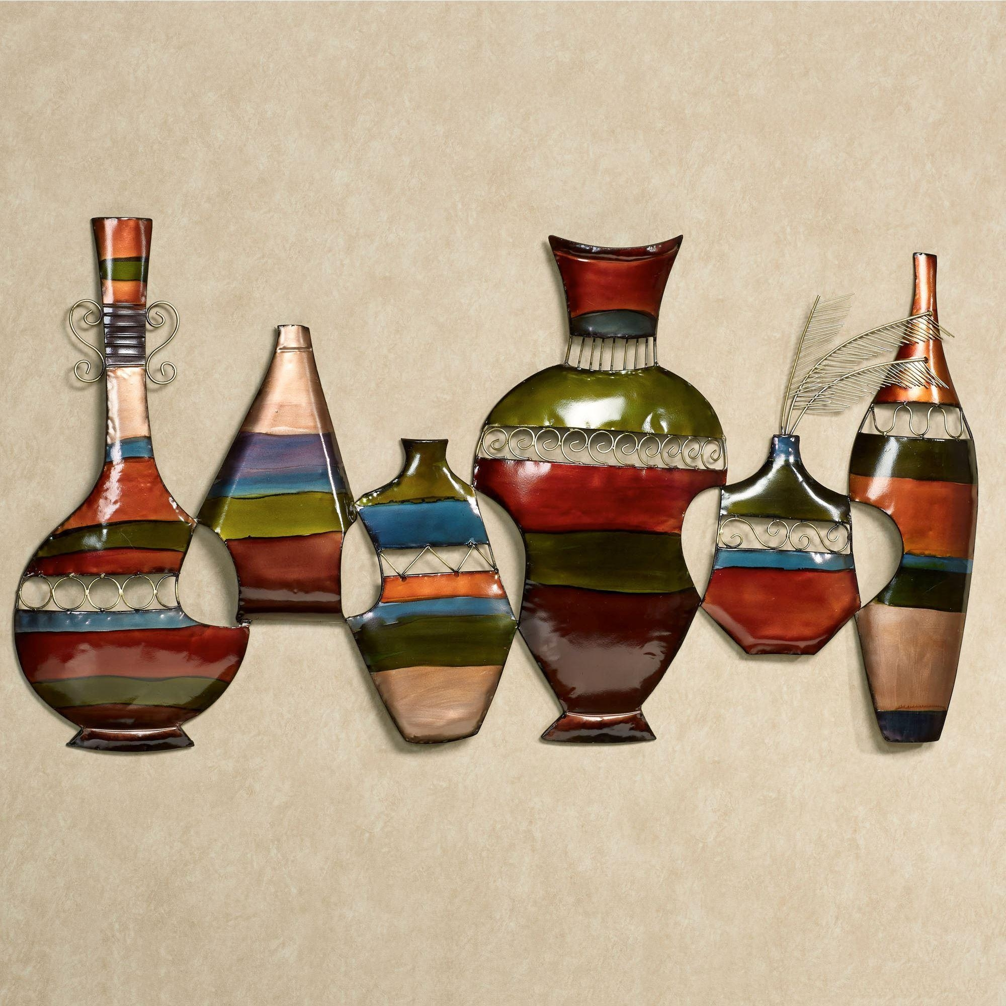 Southwest Wall Art | Touch Of Class Throughout Southwestern Metal Wall Art (View 5 of 20)