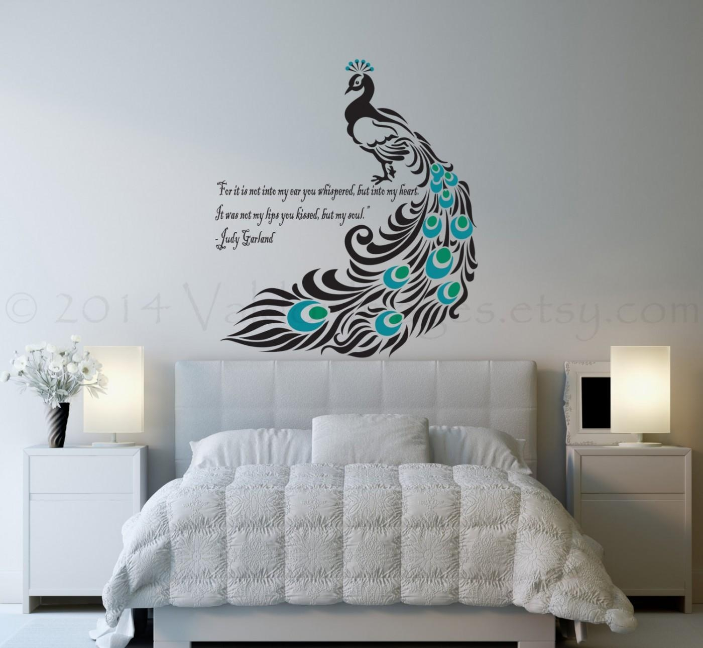 Stunning Wall Art For Bedrooms Ideas – Rugoingmyway Pertaining To Wall Art For Bedrooms (View 21 of 21)