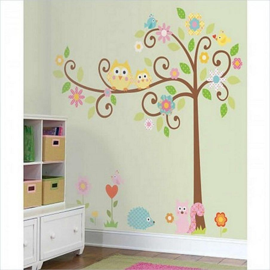 Stupendous Baby Name Wall Art Ideas Cute Ideas For Nursery Nursery With Regard To Baby Wall Art (Image 17 of 20)