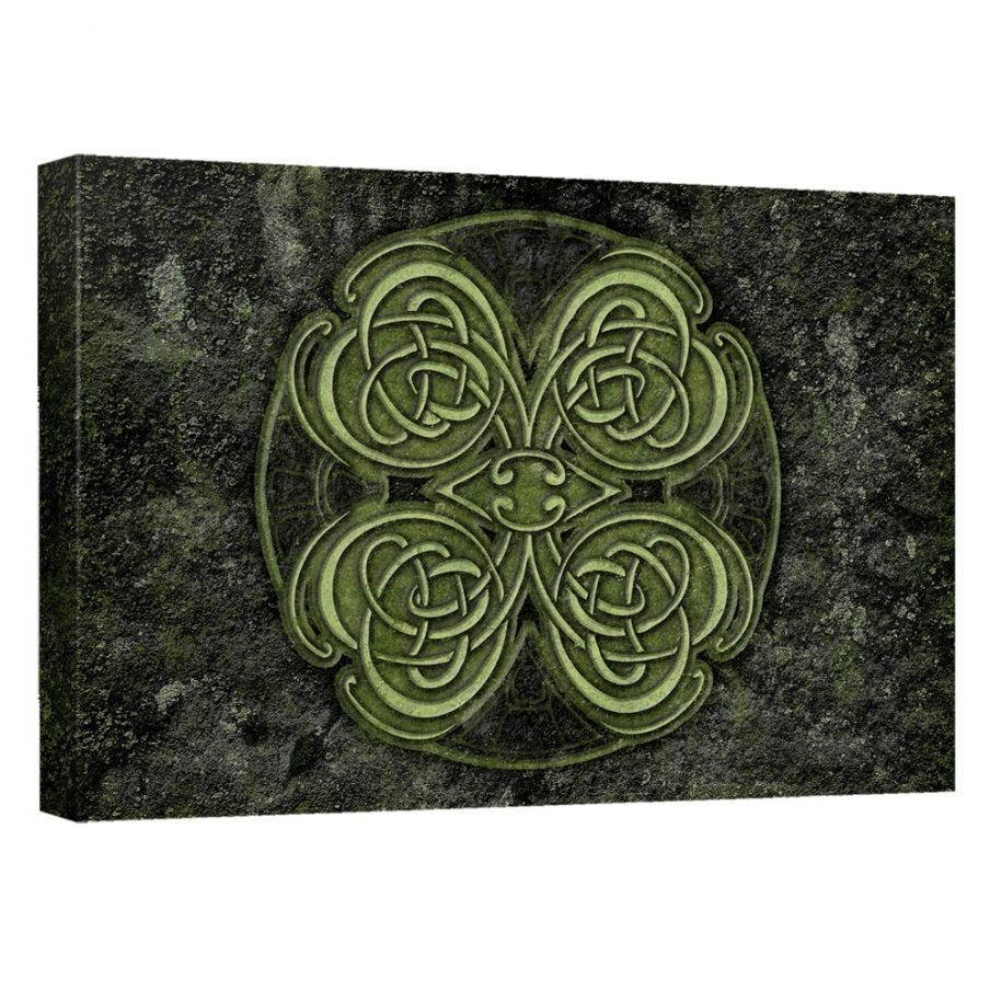 Superb Wall Ideas Celtic Tree Of Life Wall Design Outdoor Metal Throughout Celtic Tree Of Life Wall Art (View 14 of 20)