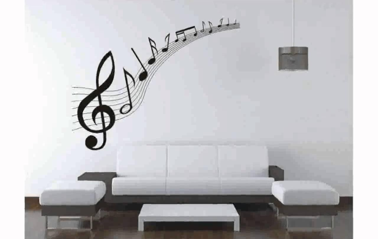 Tattoo Wall Art – Youtube For Tattoo Wall Art (Image 14 of 20)