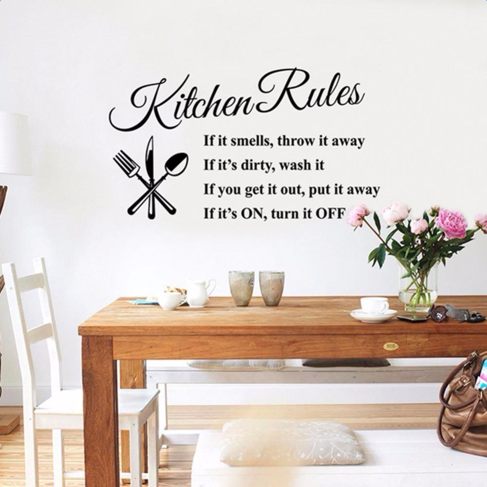 Cucine componibili basso costo cheap ikea cucina idee e for Mobili online a poco prezzo