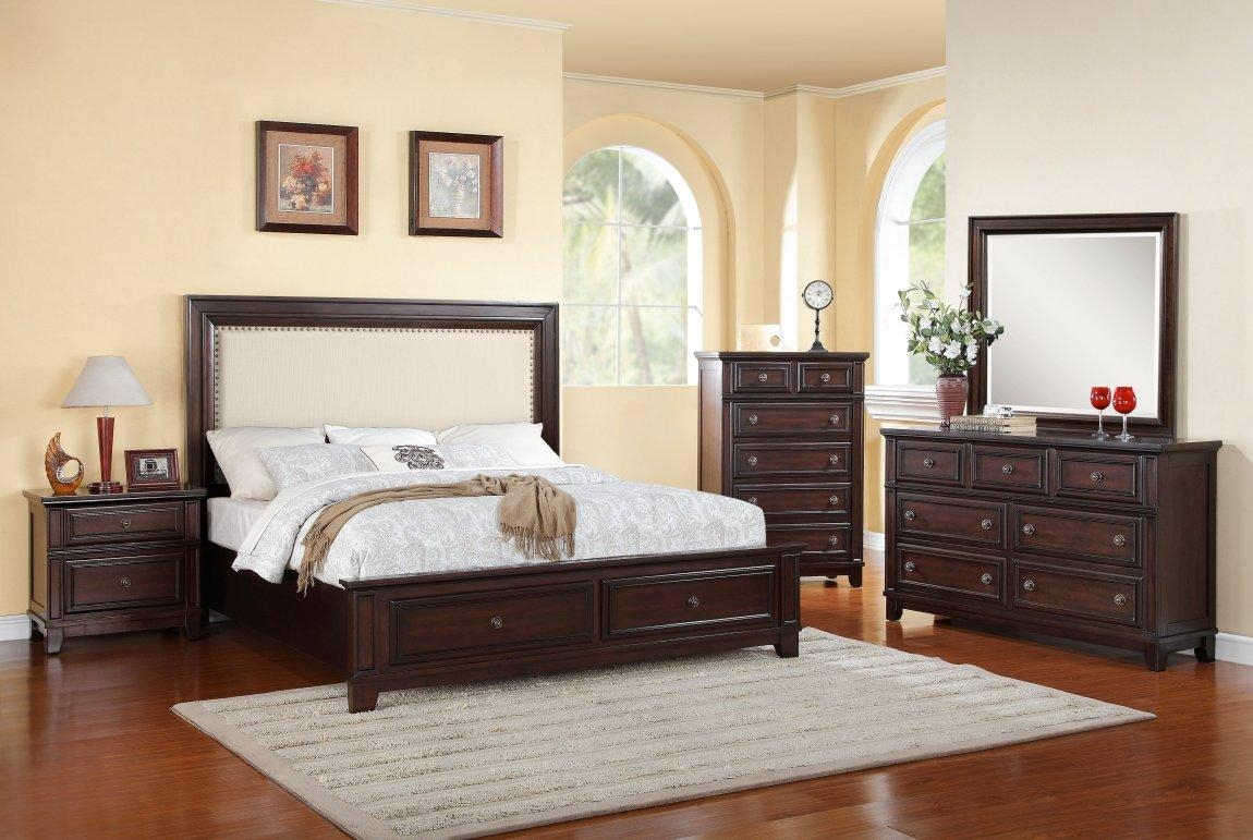 Texas Rustic Bedroom Furniture Western Colors For Wedding Living In Western Metal Wall Art Silhouettes (Image 13 of 20)