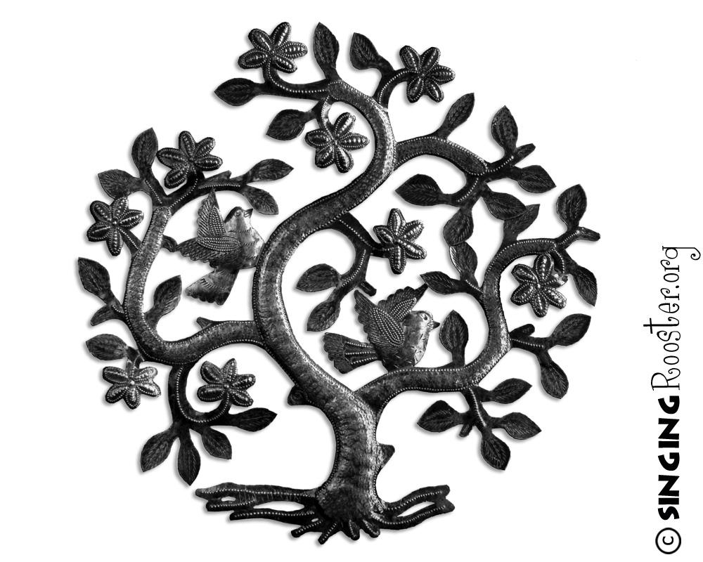 Tree Of Life Wall Art | Roselawnlutheran For Celtic Tree Of Life Wall Art (View 4 of 20)
