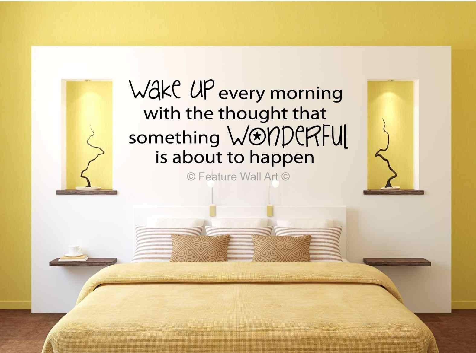Tumblr Rooms With Quotes On Walls | Datenlabor In Coco Chanel Wall Decals (View 9 of 20)