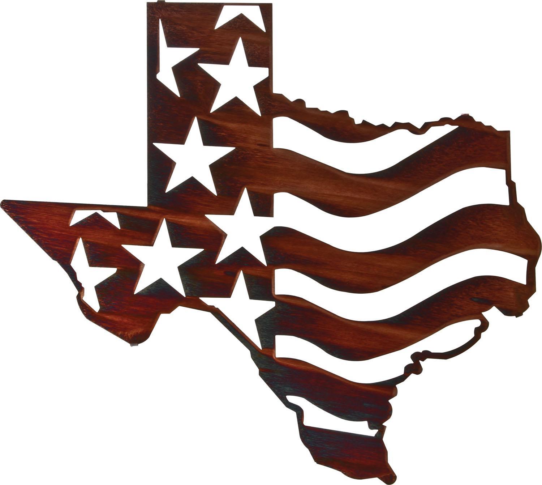 Us Texaslazart – Sanger Metal Art And Gifts Pertaining To Lazart Metal Wall Art (View 7 of 20)