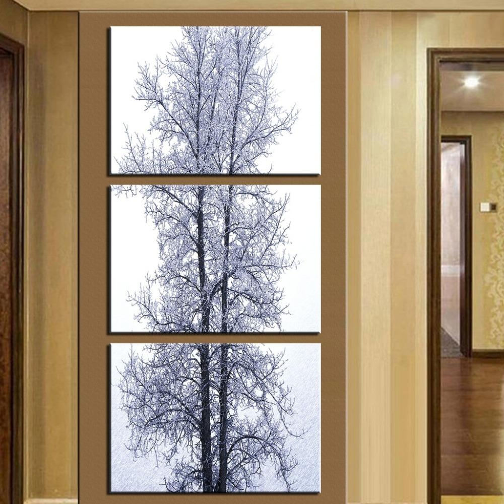 Vertical Wall Art | Roselawnlutheran pertaining to Long Vertical Wall Art