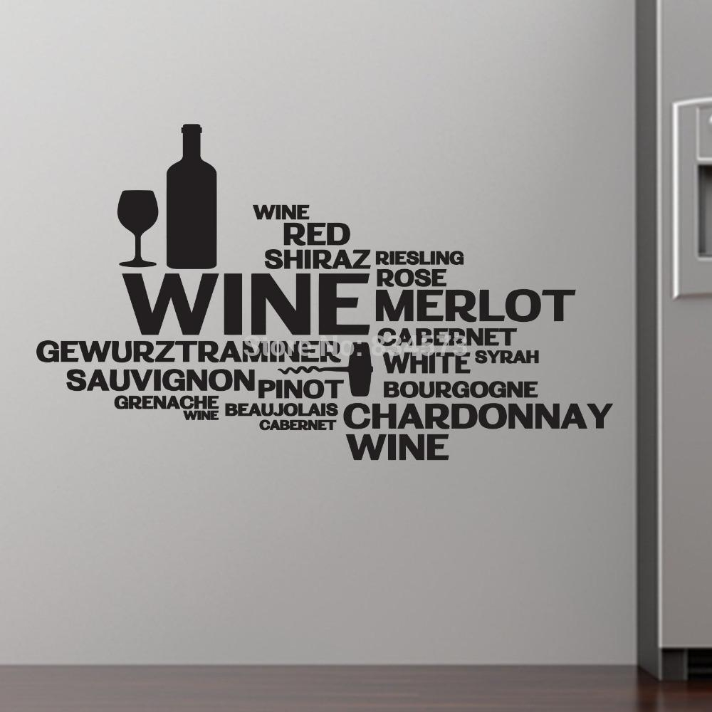 Vino Frigorifero Mobili Acquista A Poco Prezzo Vino Frigorifero Within Cucina Wall Art (View 5 of 20)