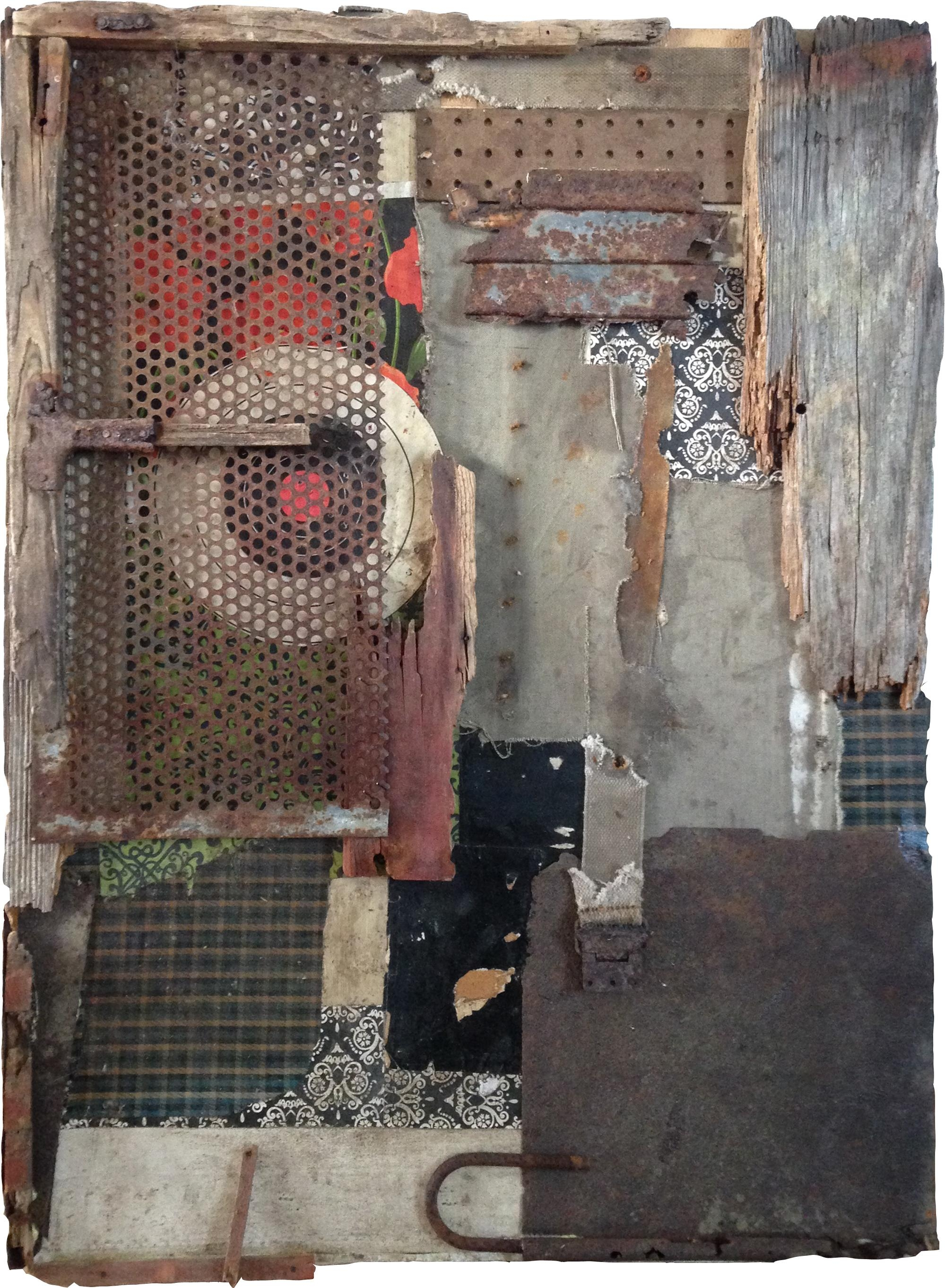 Vintage & Rustic Industrial Art: Original Artwork For Vintage And pertaining to Industrial Wall Art