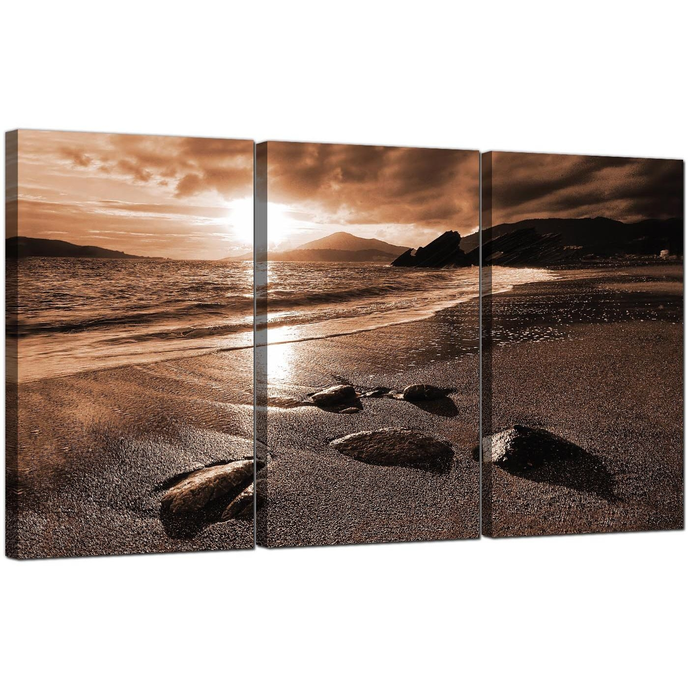 Wall Art: Amazing Canvas Art Set Canvas Wall Art Sets, Canvas Sets Intended For Canvas Wall Art Sets Of (View 16 of 20)