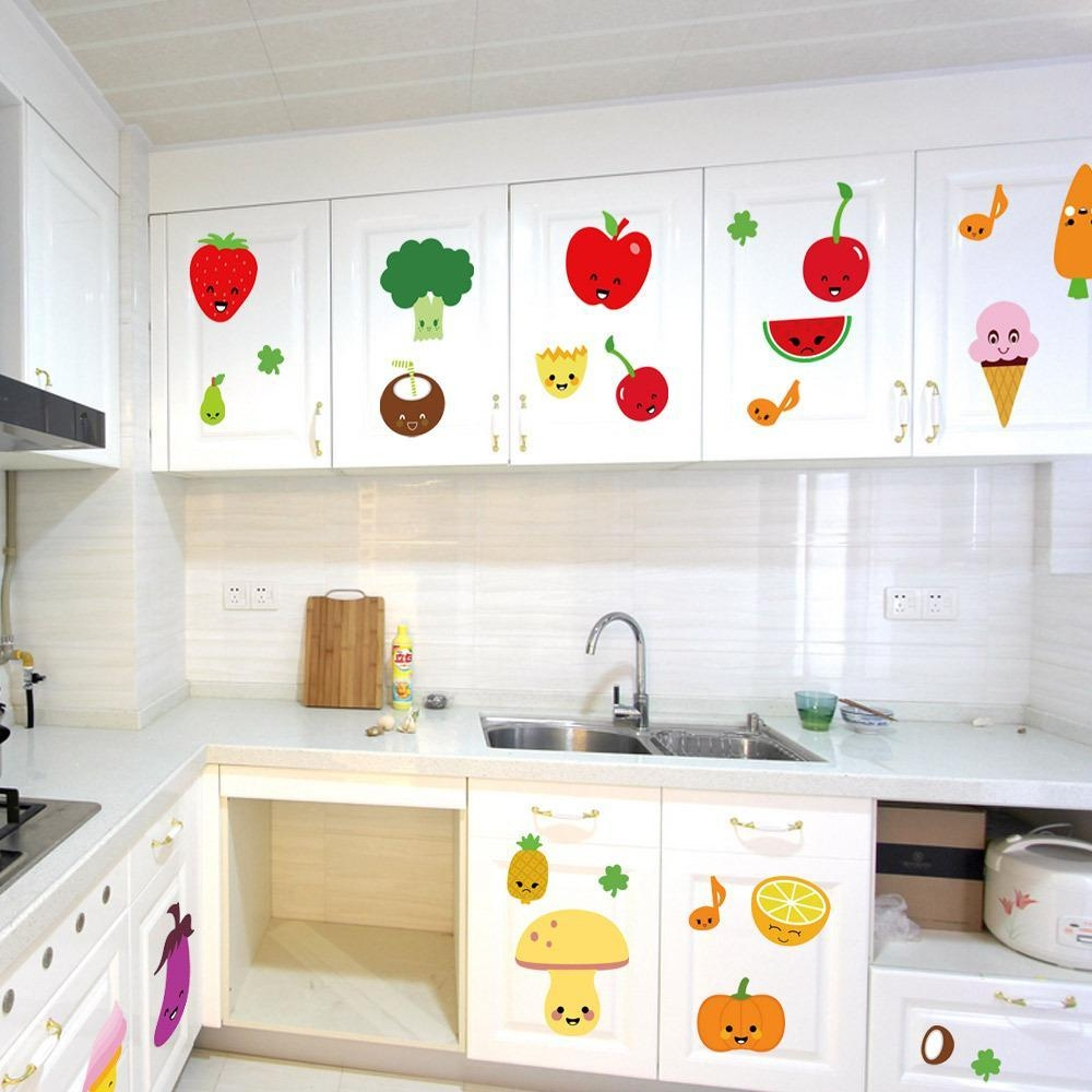 20 Photos Cool Kitchen Wall Art Wall Art Ideas