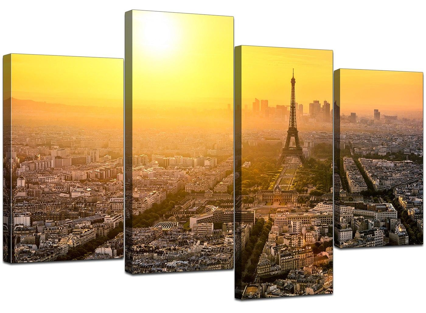 20 inspirations large yellow wall art wall art ideas for Wall decor for yellow walls