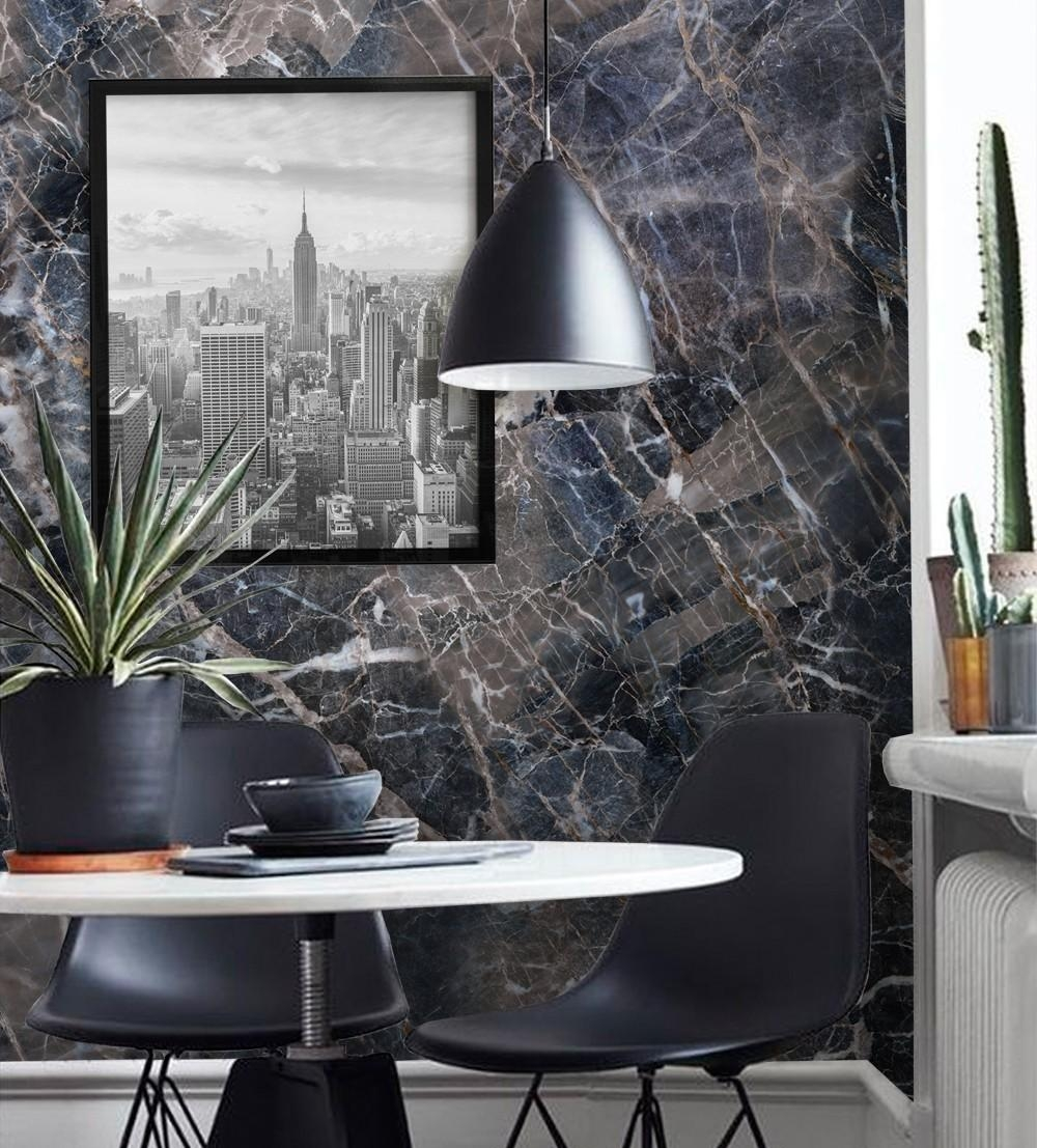 Wall Art. Awesome Marble Wall Art: Marble-Wall-Art-Marble-Wall-Art for Grandin Road Wall Art
