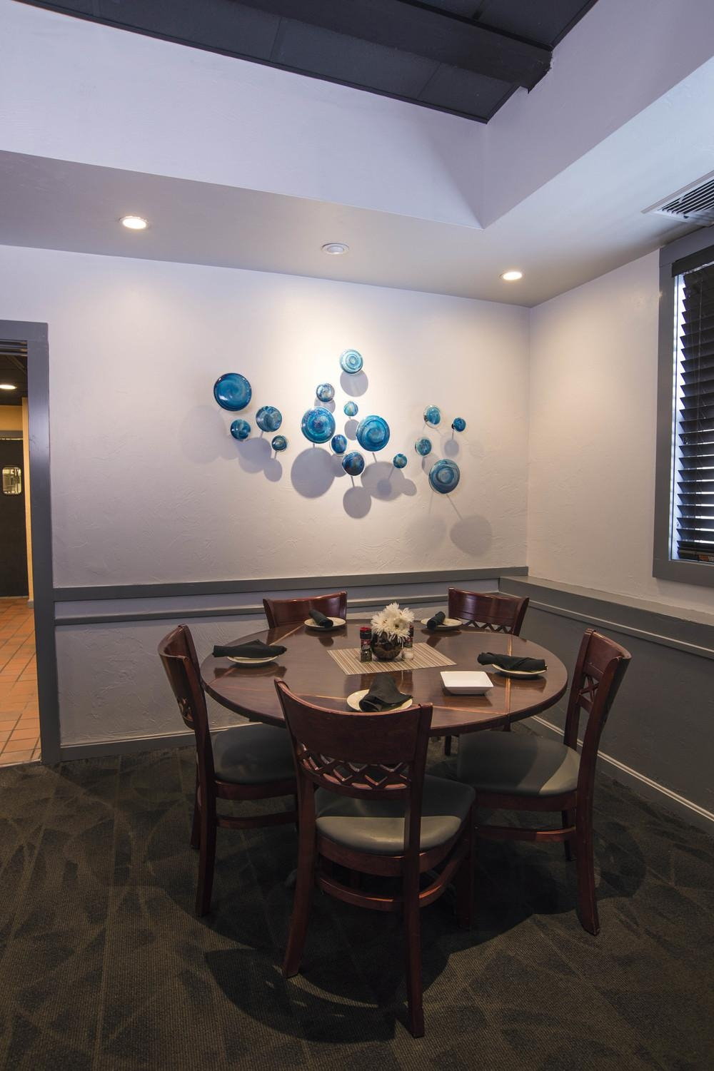 Wall Art | Corporate Art Group | Art Consultant | Interior Design Throughout Corporate Wall Art (Image 18 of 20)