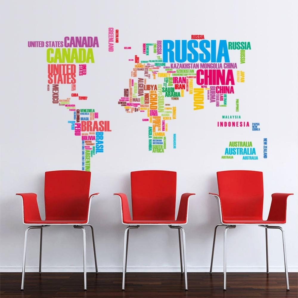 Classroom Decor Vinyl ~ Latest classroom vinyl wall art ideas