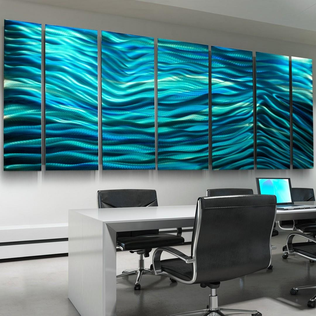 Wall Art Design Ideas: Sample X Large Wall Art Nice Themes Within Large Unique Wall Art (View 20 of 20)