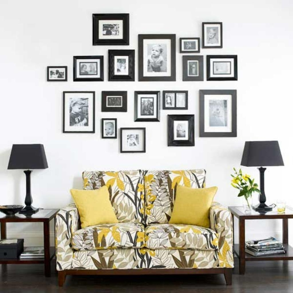 Affordable Wall Art Fair 20 Best Cheap Wall Art And Decor  Wall Art Ideas Review