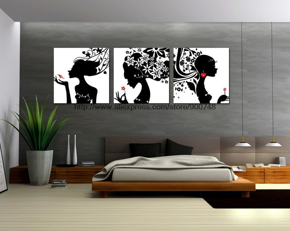 Exceptional Wall Art Designs: African American Wall Art For Sale African In African  American Wall Art