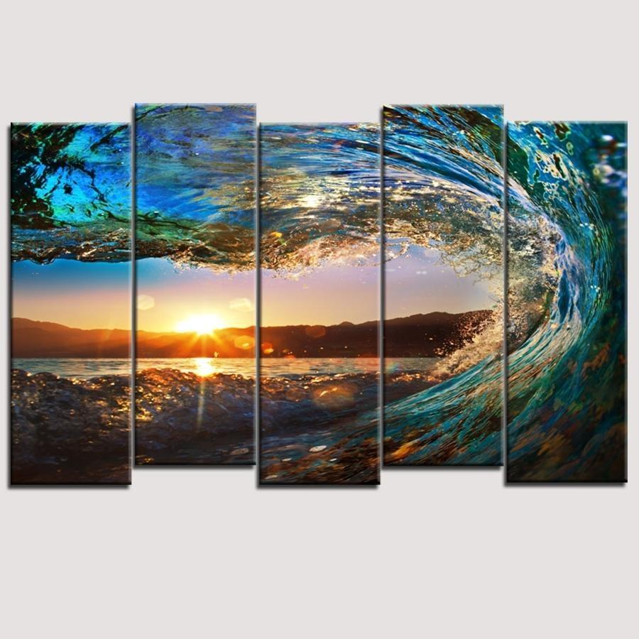 Wall Art Designs: Astounding Buy Cheap Wall Art Sculpture Together Pertaining To Cheap Wall Canvas Art (View 4 of 20)