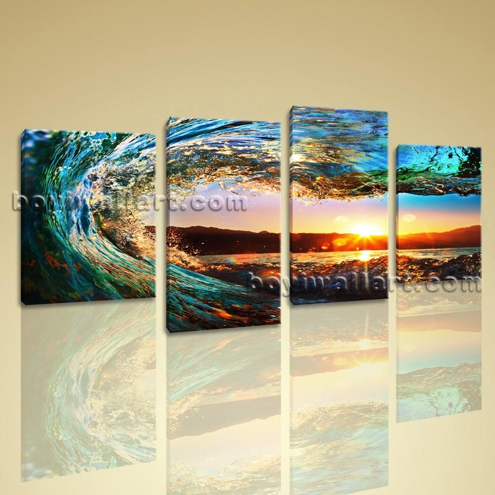Wall Art Designs: Awesome Wall Art Large Canvas Prints Large Throughout Big Canvas Wall Art (View 3 of 21)