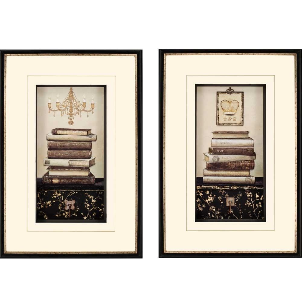 Wall Art Designs: Best Creation Sets Of Wall Art Incredible Throughout Matching Wall Art (View 9 of 20)