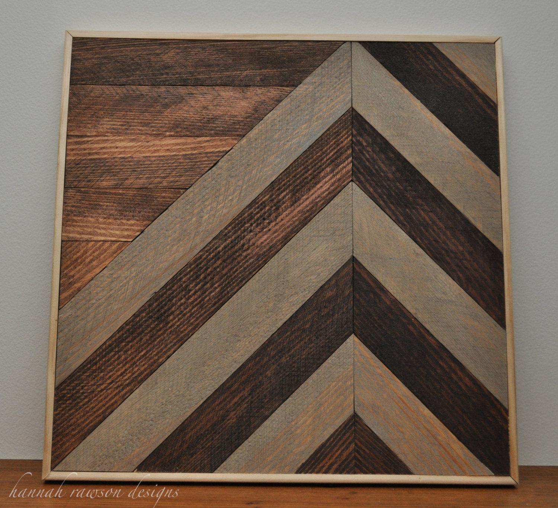 Wall Art Designs: Best Of Designing Wooden Wall Art Decor Visua Throughout Natural Wood Wall Art (Image 14 of 20)