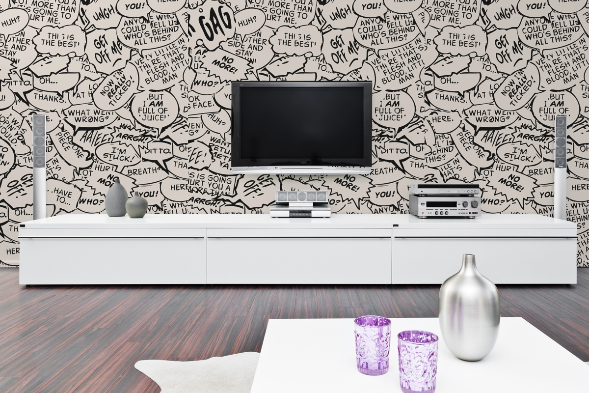 Wall Art Designs: Fearsome Online Shopping For Mural Wall Art Of Intended For Electronic Wall Art (View 11 of 20)