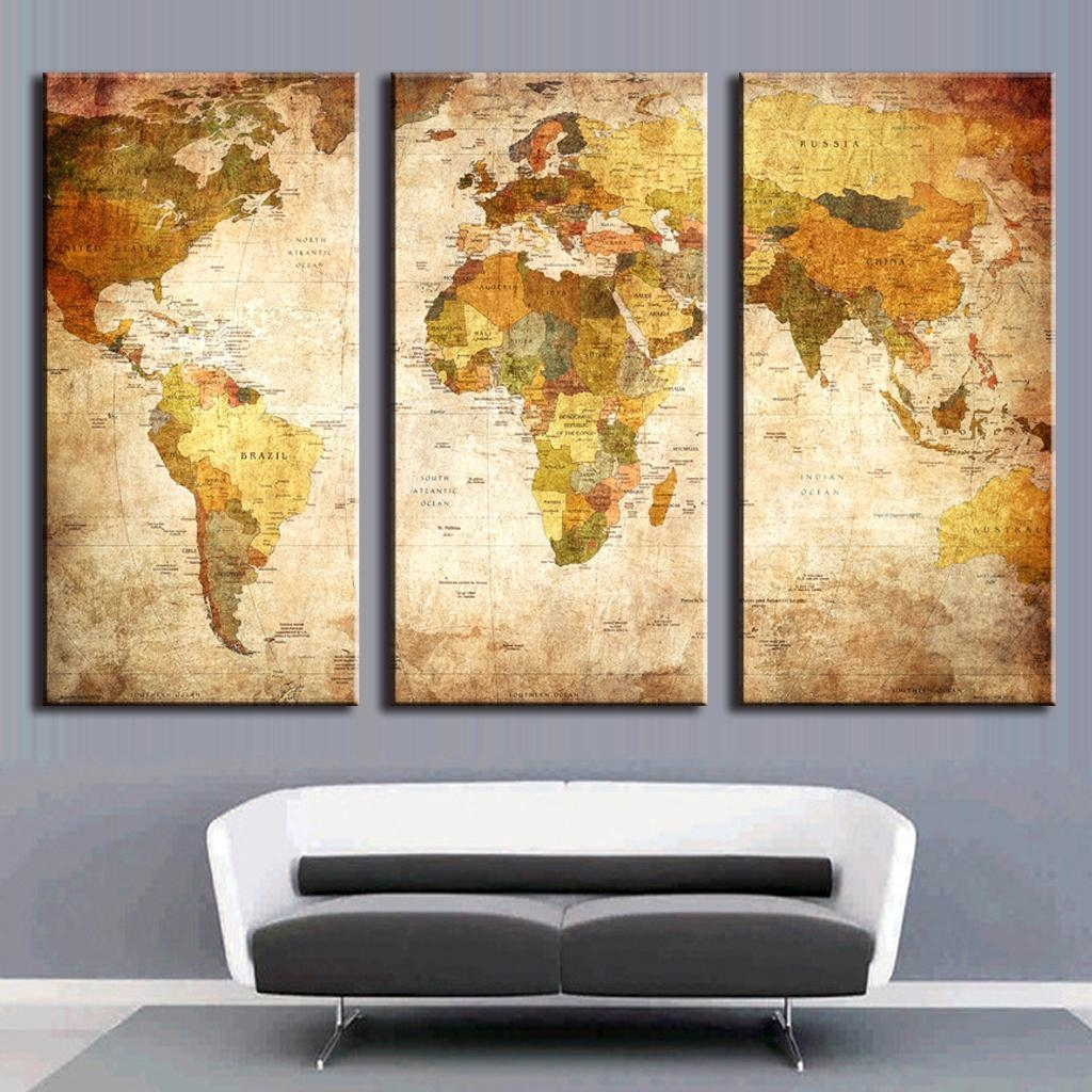 Wall Art Designs: Framed Canvas Wall Art Prints From Photos For Groupon Wall Art (Image 6 of 20)