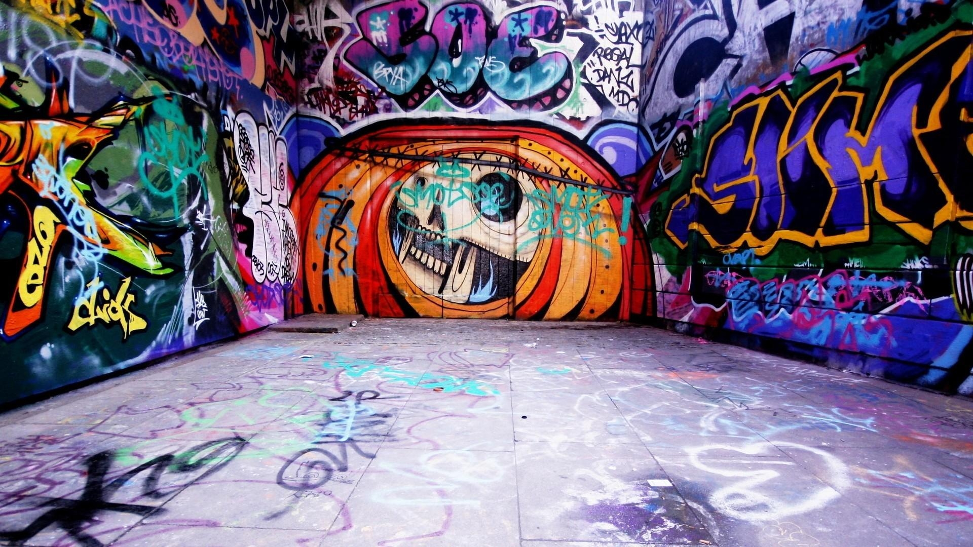Wall Art Designs: Home Depot Wall Art Wall Paper Removable For Personalized Graffiti Wall Art (View 17 of 20)