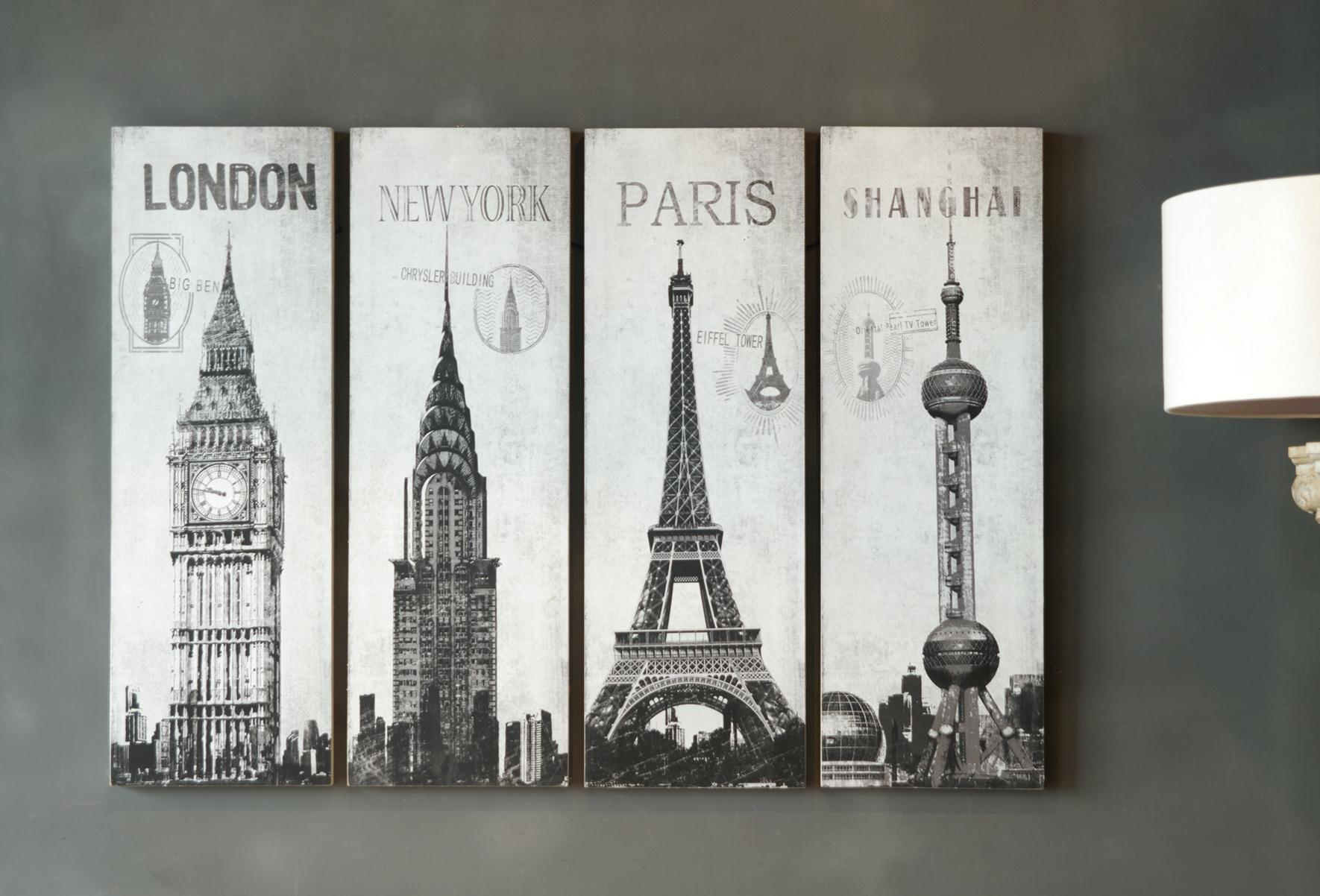 Wall Art Designs: Make Canvas Photo Wall Art Big Print Stock World With Regard To Big Wall Art (View 12 of 20)