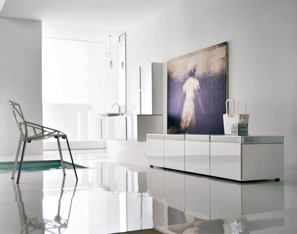 Wall Art Designs: Marvelous Modern Bathroom Wall Art Contemporary With Contemporary Bathroom Wall Art (Image 14 of 20)
