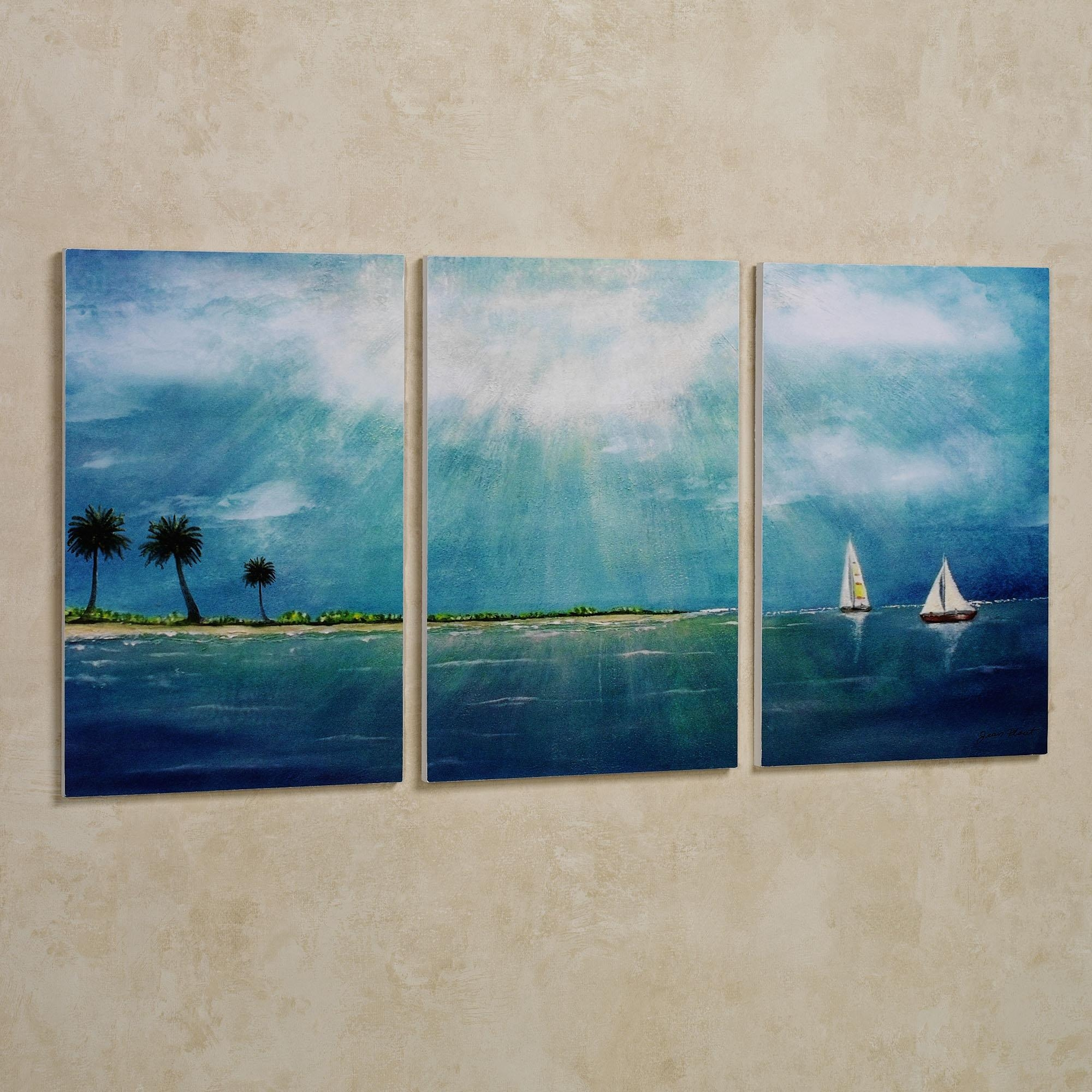 Wall Art Designs: Multi Panel Wall Art Multi Panel Sensual Wall With Regard To Sensual Wall Art (Image 19 of 20)