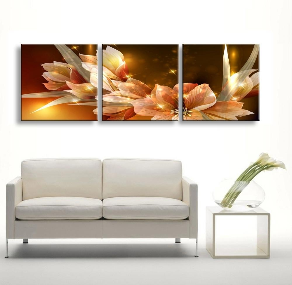 Wall Art Designs: Nice Modern Wall Art Cheap Online Incredible Intended For Cheap Modern Wall Art (Image 20 of 20)