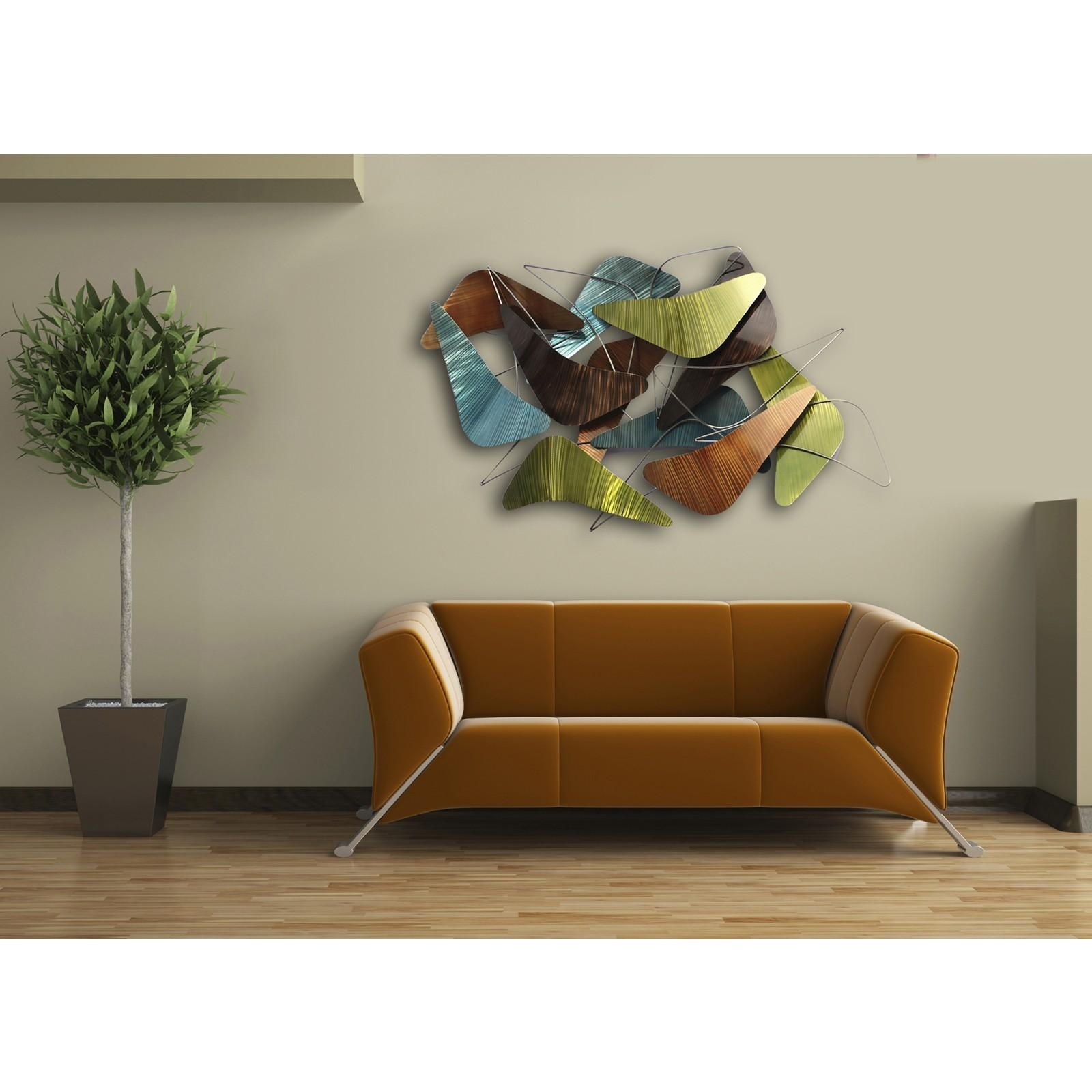 Wall Art Designs: Nova Lighting Wall Art Nova Of California, Nova Regarding Nova Wall Art (Image 19 of 20)